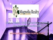 Find a Realtor while Investing in Homes for Sale in Poolesville MD