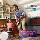 The Pulse Apartments and Townhouses at Dubai South