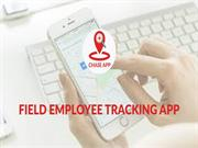 Sales Staff Tracking Software