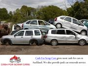 How Can I Get Japanese Car Wreckers Services In Auckland?