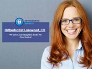 Orthodontist in Lakewood, CO | Orthodontic Experts