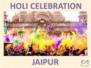 Special Holi Packages 2020   Celebrate Holi in Top Destinations