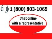 AOL email support +1(800)634-8015 AOL tech Support Phone Number