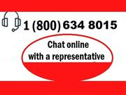 AOL email login +1(800)634-8015 AOL Support Phone Number