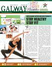Galway Newsletter January 2020
