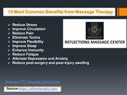 European Massage Therapy