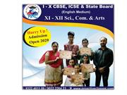 CBSE |ICSE|State Board | Science | Arts | Commerce Classes-Kalyan East