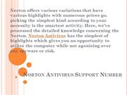 Norton 1 (855) 536 (5666) Norton Antivirus Support Number