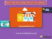Best Online shopping Portal for Mobiles, Electronics in Odisha