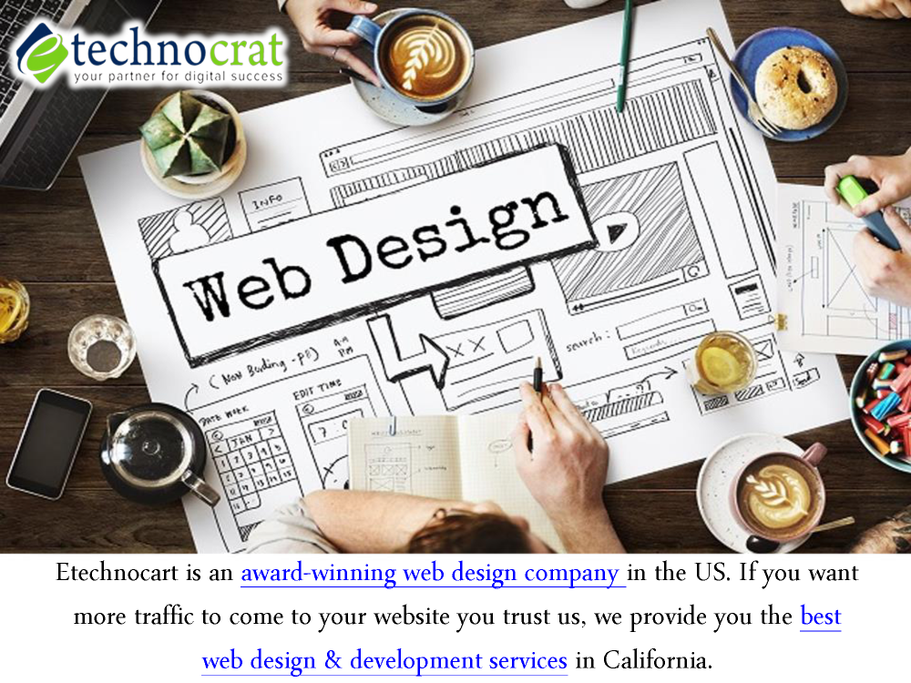 How Do We Get Top Rated Web Design Services In Chicago Authorstream