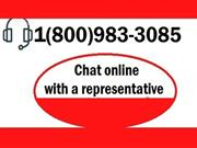 Aol customer care (v+1)8OO/\983/\3O85 phone number