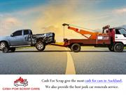 Who Provides Fast Cash For Truck Wreckers Service?