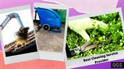 Best Commercial Cleaning Service Provider In Gloucester