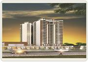 Ace Divino Greater Noida West - Best Residential Projects