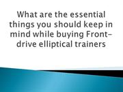 What-are-the-essential-things-you-should-keep-in-mind-while-buying-Fro