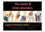 Joints HAP by Sughosh