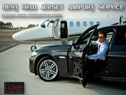 Best New Jersey Airport Service