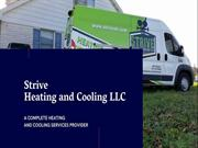 Why you Need Regular Service for Heating and Air Conditioning System_
