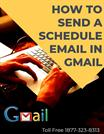 ® Gmail toll free number 1877-323-8313