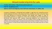How to Become Better With WOOD MODEL SHIP KITS FOR SALE