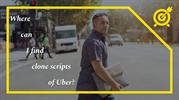 Where can I find clone scripts of Uber_