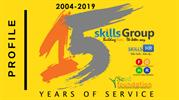 Skills HR is a, HR Services, HR Audit and HR recruitment company