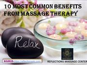 Why Russian Massage Therapy Dubai is Best