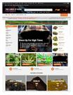 Best place to buy marijuana online -weed for sale +1 (650) 762-8632