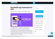 www_getmyappz_com_blog_best_mobile_app_frameworks_for_2019
