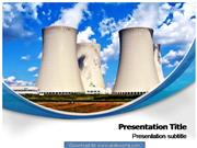 Nuclear_Industry