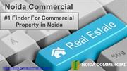 Noida Commercial - Best Commercial projects in Noida and Greater Noida