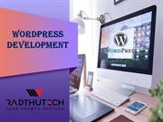Top Five Reasons for Why WordPress is the Best CMS