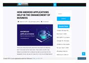 www_getmyappz_com_blog_how_android_applications_help_in_the_