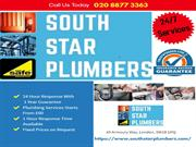 Professional & Well Expert Plumbers in Ealing