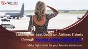 Frontier Airlines Official Site