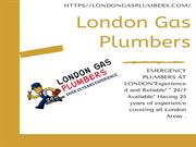 Chelsea Plumbers  | Local Reliable Plumbers in London Gas Plumbers
