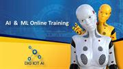 Artificial Intelligence Online Certification Course, AI and ML Online
