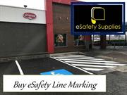 Buy eSafety Line Marking