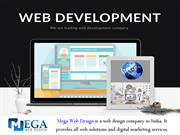 Contact The Best Web Designers For Your Website