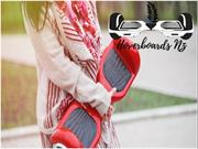 Hoverboards For Sale