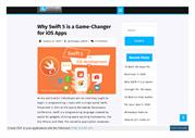 www_getmyappz_com_blog_why_swift_5_is_a_game_changer_for_ios
