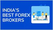 INDIA'S BEST FOREX BROKERS