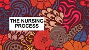 Intro Nursing Process ppt for STUDENTS