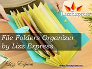 Pocket Folders | Pocket Folders in Usa | Buy Online Pocket Folders