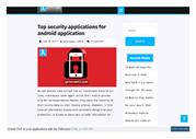 www_getmyappz_com_blog_top_security_applications_for_android