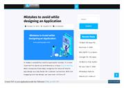 www_getmyappz_com_blog_mistakes_to_avoid_while_designing_an_