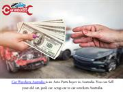 Who Pays The High Cash For Cars In Brisbane?