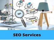 Affordable Social Media Marketing - SEO Services