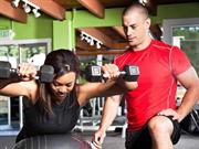 Fitness Trainer Jobs in India By Fitness Matters