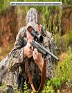 New Shooter Essentials From Natchez Shooters Supplies